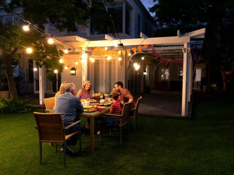 Pergola, carport, clôture : des installations extérieures pour améliorer votre confort de vie